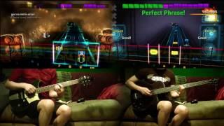 "Rocksmith Remastered - DLC - Guitar/Bass - Green Day ""Longview"""