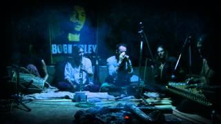 Ethnic Music Concert in Arambol (Goa) #2 [HD]