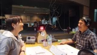 TBSラジオ赤江珠緒たまむすび月~金13:00 2016.1.28(木)木曜パートナ...