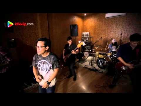 Divide - Faint (Linkin Park Cover) - Klikklip Studio Session
