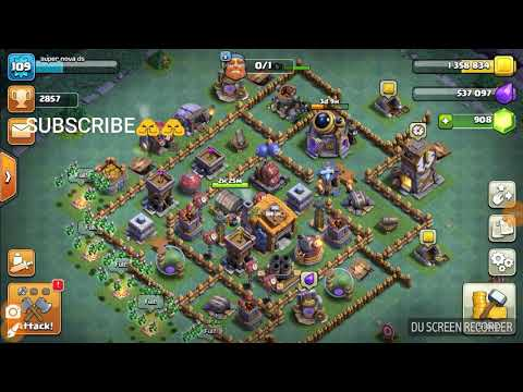 1000 COC TROOPS DONATION CAMP