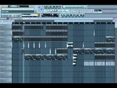 Timmy Trumpet - Freaks (Dasor Full Remake)
