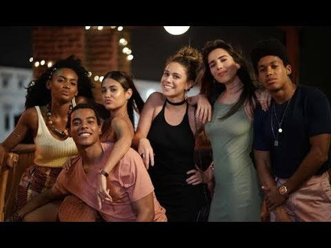 Download Always A Witch season 3 Netflix release date: Will there be another series?