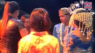 Bubur abang Bubur putih regae voc ITA DK- Live show BAHARI desa.Slatri Mp3