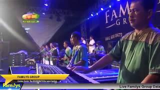 Video LIVE FAMILYS GROUP EDISI sumur Wangi Kayu manis Sabtu 3 November 2018 download MP3, 3GP, MP4, WEBM, AVI, FLV November 2018