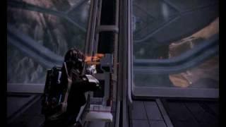 Mass Effect 2 - Overlord DLC Pt.3