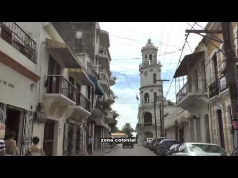 República Dominicana (10/2012) - Santo Domingo