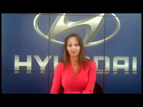 Hyundai Finance in Woodlands Spring TX Hub Hyundai Mitsubishi