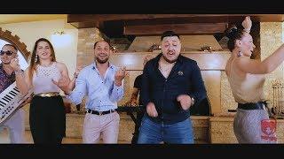 Bogdan de la Cluj & Lautaru' Cristi - Javrele (NOU 2018)