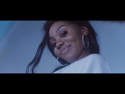 MARO - MWENHEWO [Official 4k]