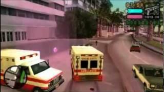 gta-vice-city-stories-paramedic-1-5-amp-15