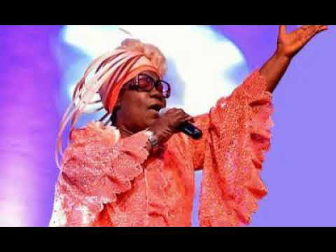 Download Evangelist (Dr.) Bola Are- Adura Owuro