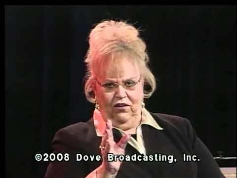 Joanne Thompson interviews Nancy Harmon, 2008