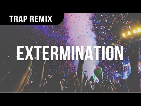 ZAXX - Extermination (Bassthunder Remix)