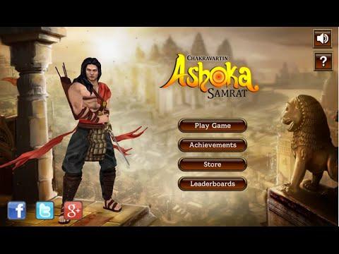 Asoka 1080p Hindi