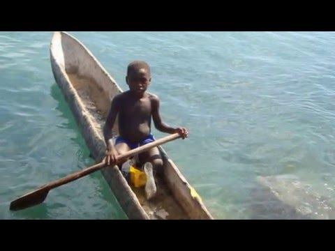 MEJORES IMAGENES DE ANNOBON. GUINEA ECUATORIAL. ANNOBON'S  BETTER PHOTOS