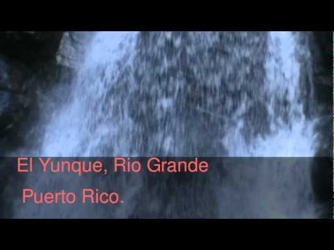 Turismo Interno Puerto Rico Youtube
