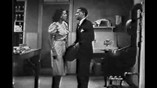 Miracle In Harlem (1948)