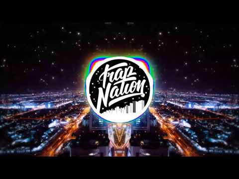3LAU & Audien ft. Victoria Zaro - Hot Water (YOOKiE Remix) (1 Hour)