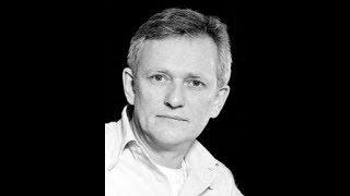 Søren Ulrik Thomsen: Undskyld jeg ser knoglerne (fra Det skabtes vaklen (1996)