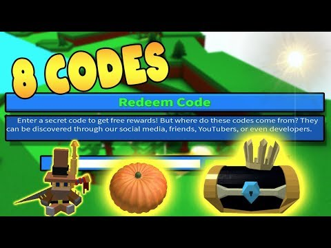 8 Codes All Of July Codes Build A Boat For Treasure Roblox Youtube