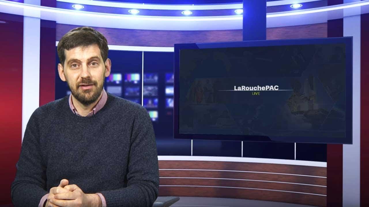 buzzfeed teknologi dating leo dating sites