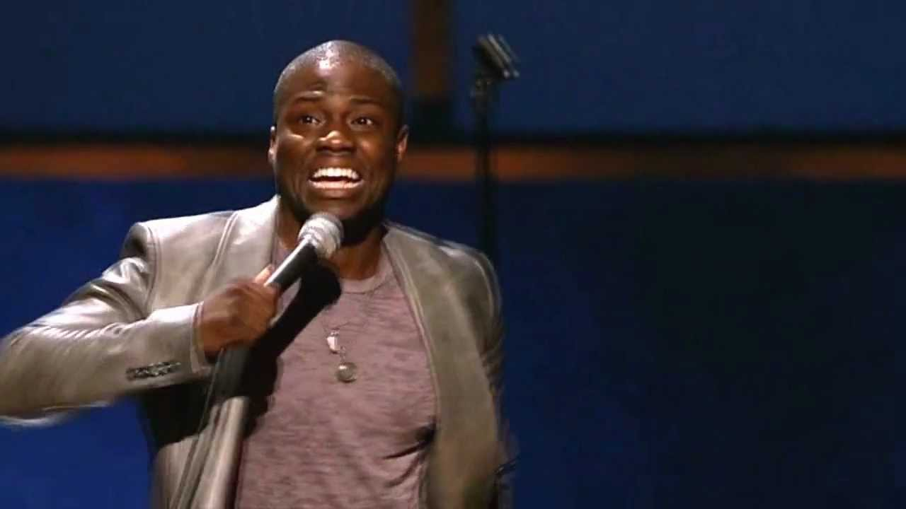 Alright Alright Alright Kevin Hart Laugh at my pain  YouTube