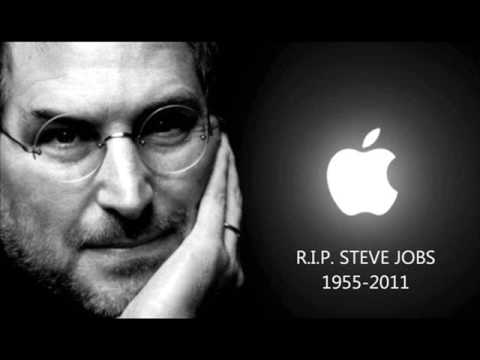 Steve Jobs Biography | Steve Jobs Childhood | Steve Jobs Life Achievements & Timeline