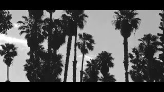 Lana Del Rey West Coast ZHU Remix