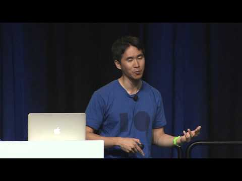 Google I/O 2013 - Instant Mobile Websites: Techniques and Best Practices