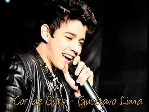 youtube gustavo lima