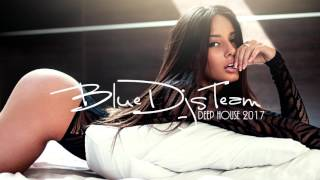 Burak Yeter Ft Danelle Sandoval Tuesday Rocket Fun Remix