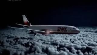 S01F10 Sekunden vor dem Unglück - Fataler Crash in Überlingen