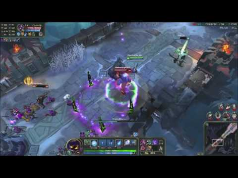 Veigar Item Build In Aram Youtube Veigar aram has a 51.43% win rate in platinum+ on patch 10.25 coming in at rank 70 of 153 and graded b tier on the lol tierlist. veigar item build in aram youtube