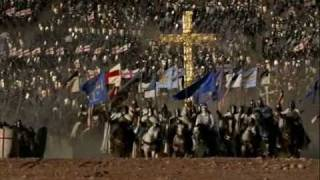 Battle for Jerusalem (Kingdom of Heaven)