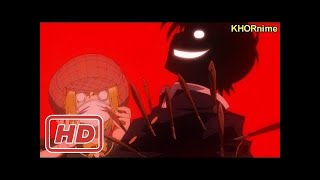 Anime Characters Who Simply Don't Give A F&*K (Part 2) | Hilarious Anime Compilation