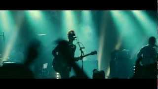 SOMA nowhere fast live (officiel)