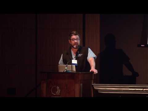 Transcatheter Valve Repair & Replacement - Dr. Daniel S. Levi | 2017 UCLA ACHD Symposium