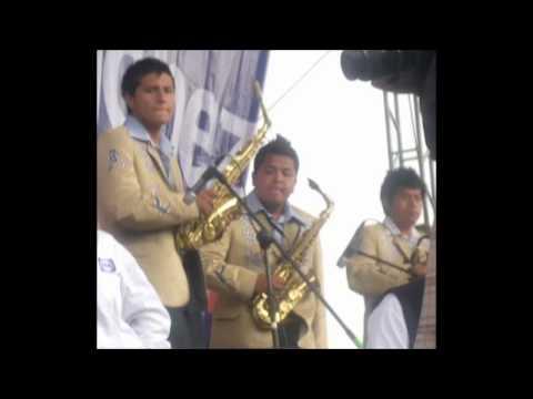 AUTÉNTICOS MUSICAL