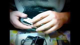 Ремонт nokia 5130 замена дисплея(Подписывайтесь на канал, ставьте лайки комментируйте. Будет много других видео., 2013-03-16T12:42:03.000Z)