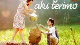 Download lagu Susah seneng karo kowe MP3