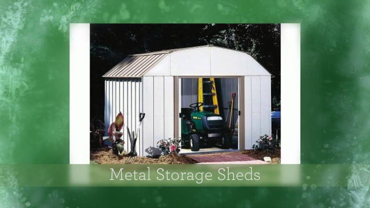 Metal U0026 Wood Sheds Lakewood NJ 8701 | 877 689 0730 Call Now! | Storage  Sheds Outlet