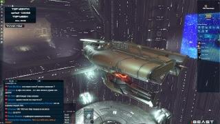 EvE Online   Корабль на вечерний вылет? Предложения в чат #366