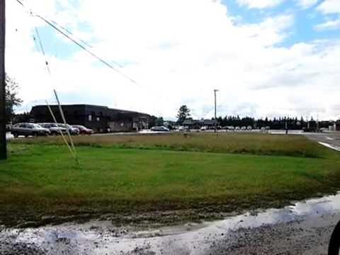 Homes for Sale - 925 Railroad St Eagle River WI 54521 - Gerald Burkett