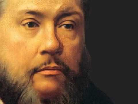 Charles Spurgeon Sermon - Joseph and His Brethren