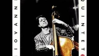 Giovanni Tommaso Quintet - Novembre