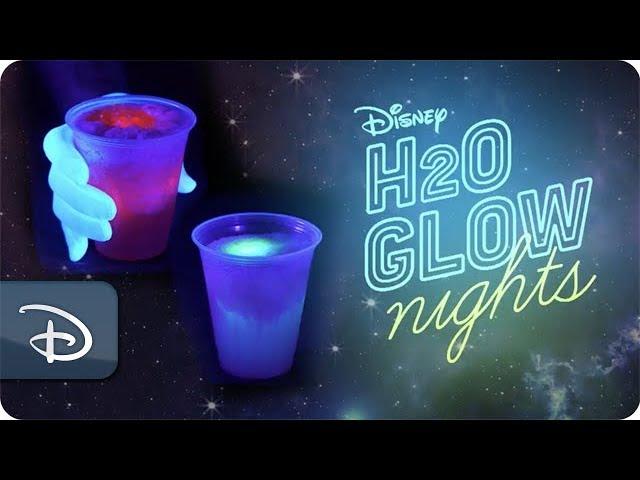 luminous-libations-at-disney-h2o-glow-nights