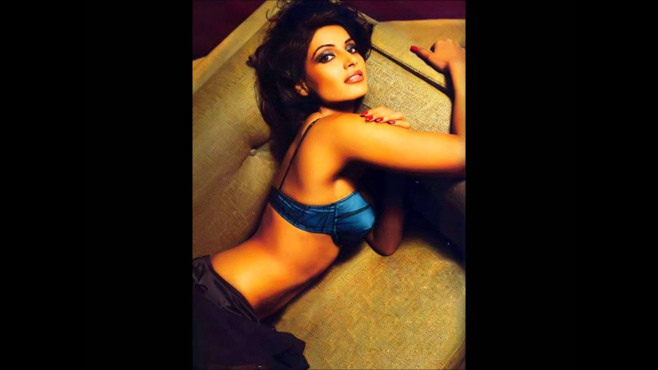 Were visited Bipasha basu hot naked picher for the