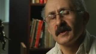 Turkish Historian Taner Akcam on the Armenian Genocide