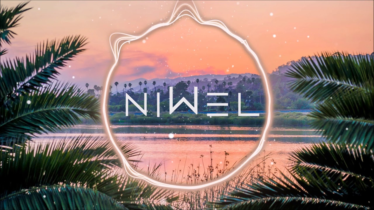 Download Niwel - Your Love